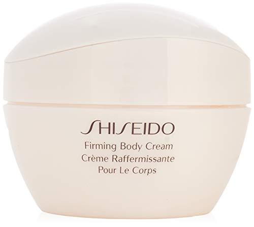 las 5 Mejores Cremas Anticelulíticas