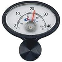 Thermometer Resun RST02 - Termometro ad immersione da 0° a 40°C