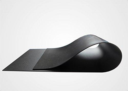 Sika Teichfolie PVC schwarz 1mm, Maß: 8,00 x 3,00 m. nur 4,62 € / m² Ideal für die Abdichtung von Teiche, Naturschwimmbäder und Wasserbecken