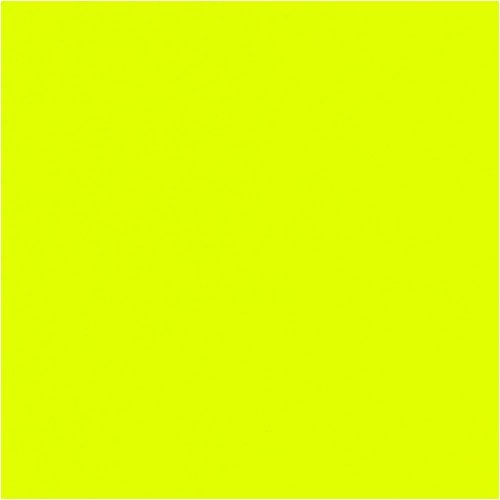 brite-hue-ultra-lime-60-10-envelope-500-envelope-by-brite-hue