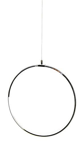 naeve-leuchten-a-lampara-de-techo-aluminio-12-w-cromo-7048142