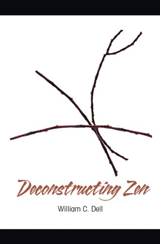 Deconstructing Zen: Apples and Oranges, Strings and Branes, and the Buddha's Belly