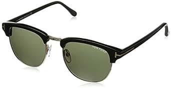 Tom Ford Sonnenbrille Henry (FT0248 05N 51)