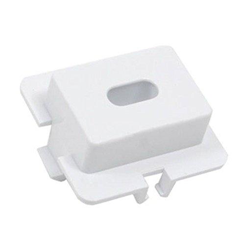 Beko DCU7230EJ150 Asciugatrice DCU7230S Genuine elemento riscaldatore 2970101500