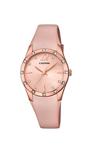 Reloj Calypso para Mujer K5714/5