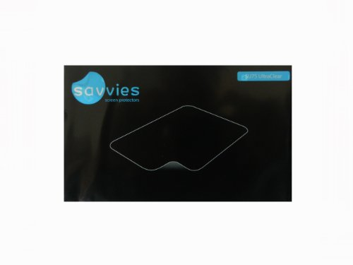 6x-savvies-su75-ultraclear-pellicola-di-protezione-per-pepsi-p1s-chiarissima-applicazione-molto-faci