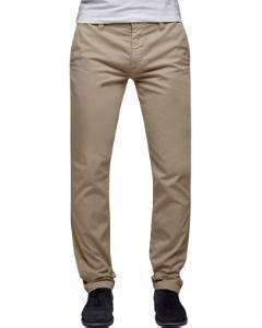 12076744 Pantalone uomo Jack&Jones mod. Bolton Tg 34