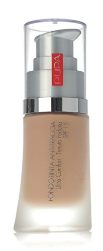 pupa-antitraccia-no-transfer-foudation-make-up-farbe-02-light-shades
