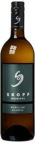 Weingut-Skoff-Chardonnay-Morillon-Classique-2013-3-x-075-l