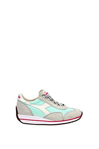 sneakers-diadora-heritage-mujer-tejido-gris-verde-agua-y-blanco-20115603001c6162-gris-39eu