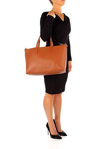 Borse a Mano Versace Jeans Donna - Poliestere (E1VQBBS175467) Brown