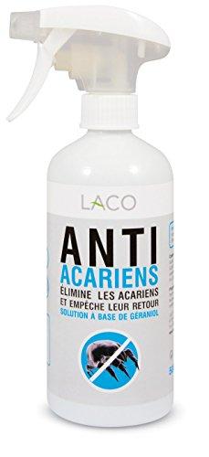 spray-anti-acariens-500-ml
