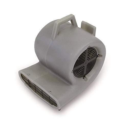 Eolo soffiatore professionale per una rapida asciugatura ed il ricircolo termico dell'aria lp39 made in italy
