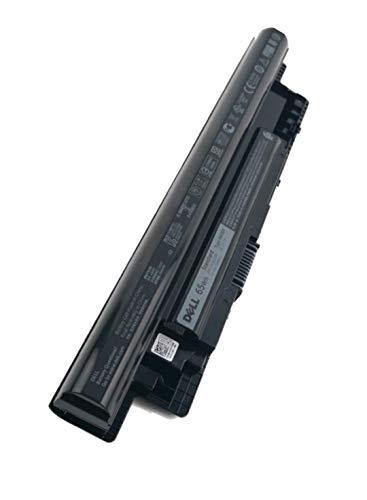 Original Dell Akku 65Wh fur Inspiron Vostro Latitude XMCRD MR90Y 451-12097 451-12104