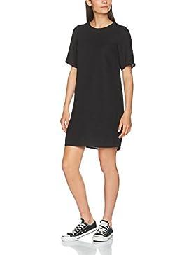 VERO MODA Damen Kleid Vmgabby 2/4 Short Dress Noos
