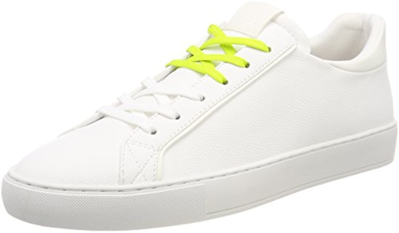 ALDO Herren Armanti Sneaker  Billig und erschwinglich Im Verkauf