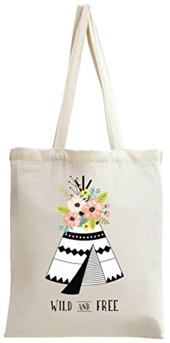 wild-and-free-tote-bag