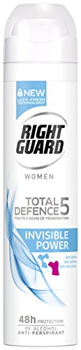 right-guard-women-total-defence-5-invisible-anti-perspirant-aerosol-deodorant-250-ml-pack-of-6