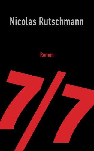 7/7: Roman