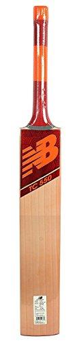 New-Balance-TC-550-English-Willow-Cricket-Bat-Cricket-Bat-English-Willow