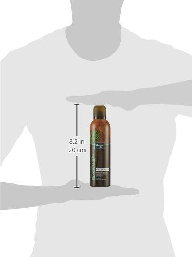 Kneipp Schaum-Dusche Männersache, 200ml