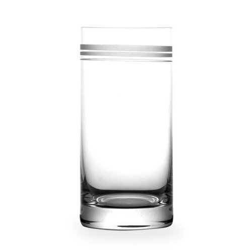 monique-lhuillier-for-royal-doulton-ruban-12-ounce-highball-beverage-glass-by-royal-doulton