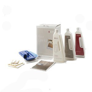 karndean-flooring-clean-start-kit-floor-sealing-floor-care-kit-dim-glow-refresh-routine-cleaner-basi