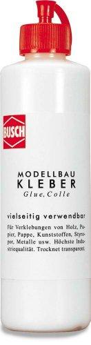 busch-7599-colla-per-modellismo-250-g