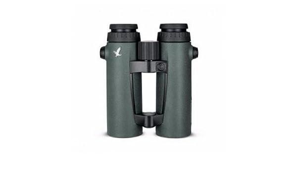 Swarovski Entfernungsmesser Usa : Spektiv zeiss diascope laser entfernungsmesser leica crf