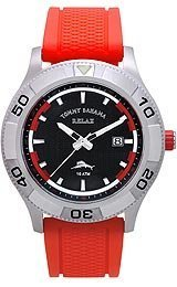 tommy-bahama-relax-collection-cadran-noir-montre-homme-rlx1187