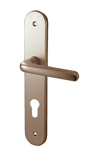 madras-cylinder-handles-aluminium-cherry-195mm
