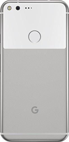 Zoom IMG-1 google pixel xl smartphone 5