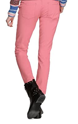 QS by s.Oliver Women's Skinny Fit Jeans