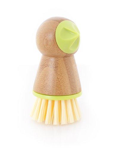 full-circle-tater-mate-potato-brush-with-eye-remover