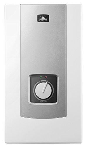 3-Phasen-400V Elektrosofort Badezimmer Heißwasserbereiter 9kW PPh2 Hydraulische
