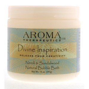 abra-therapeutics-divine-inspiration-bubble-bath-14-oz-jar-by-abra