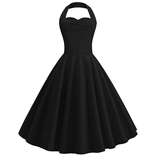 TOPGIFTS 1920s Kleid Damen Flapper Kleid mit Kurzem Ärmel Gatsby Motto Party Damen Kostüm Kleid Damen Kleider Tutu Vintage Abendkleid Spitze Kleid Brautjungfern Cocktail - Aus Afrika Motto Party Kostüm
