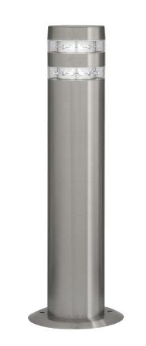 oaks-lighting-lampadina-a-led-in-acciaio-inox-con-trattamento-antiruggine-615-wb-24-x-01-led