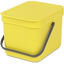 Best Abfallbehälter Für Die Küche Photos - Kosherelsalvador.com ...