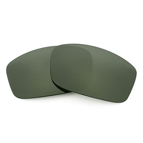 Revant Ersatzlinsen für Costa Caballito Grau Grün