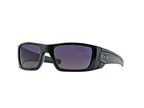 Oakley Herren Sportbrille