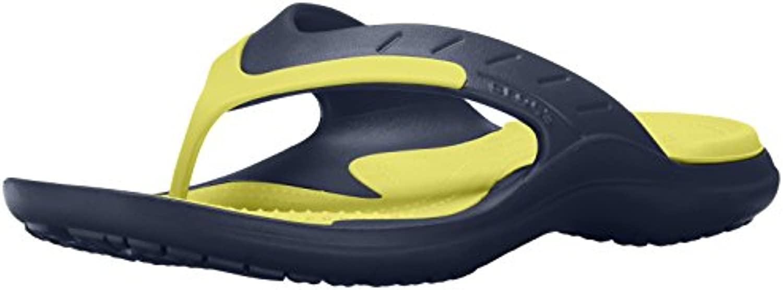 Crocs Crocs Crocs Modi Sport Flip, Infradito Unisex – Adulto | Moda  c99c8f