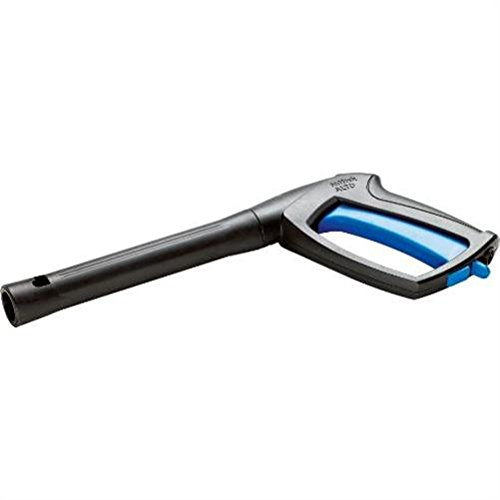Pistolet G3 Nilfisk pour nettoyeur haute pression