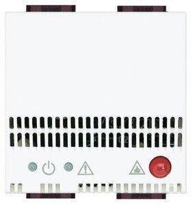 legrand-bticino-ll-detector-2m-ripetitore-blan