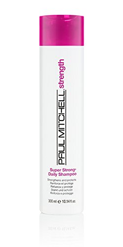 paul-mitchell-super-strong-daily-shampoo-300-ml