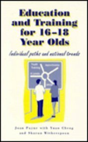 education-and-training-for-16-18-year-olds-individual-paths-and-national-trends