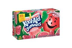 kool-aid-jammers-watermelon-10-x-177ml