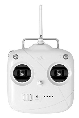 DJI CP.PT.000083 Phantom 2 Quadcopter - 3