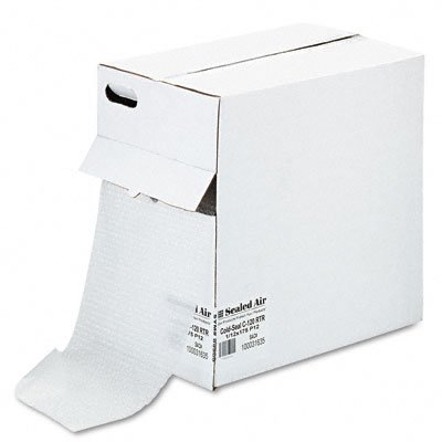 bubble-wrapr-self-clinging-air-cushioned-3-16-thick-12-x-175ft-sold-as-1-carton