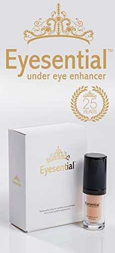 eternal Eyesential Under Eye Enhancer, 1er Pack (1 x 20ml)